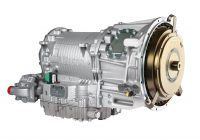 Allison Transmission 3000/4000 Fault codes list Series