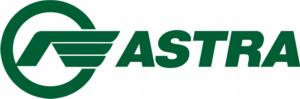 Astra Truck PDF manuals