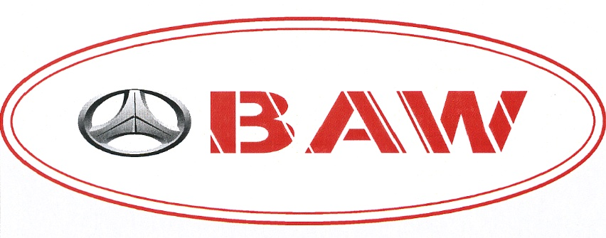 BAW PDF manuals