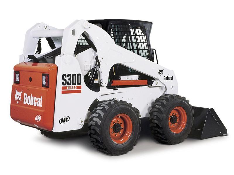 bobcat 864 wiring diagram bobcat skid steer pdf service manuals truckmanualshub com  bobcat skid steer pdf service manuals