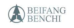 Beifang Benchi PDF manuals