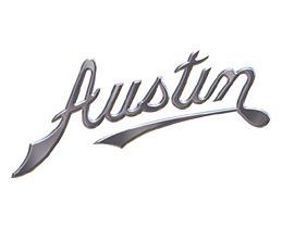 Austin Trucks PDF Manuals