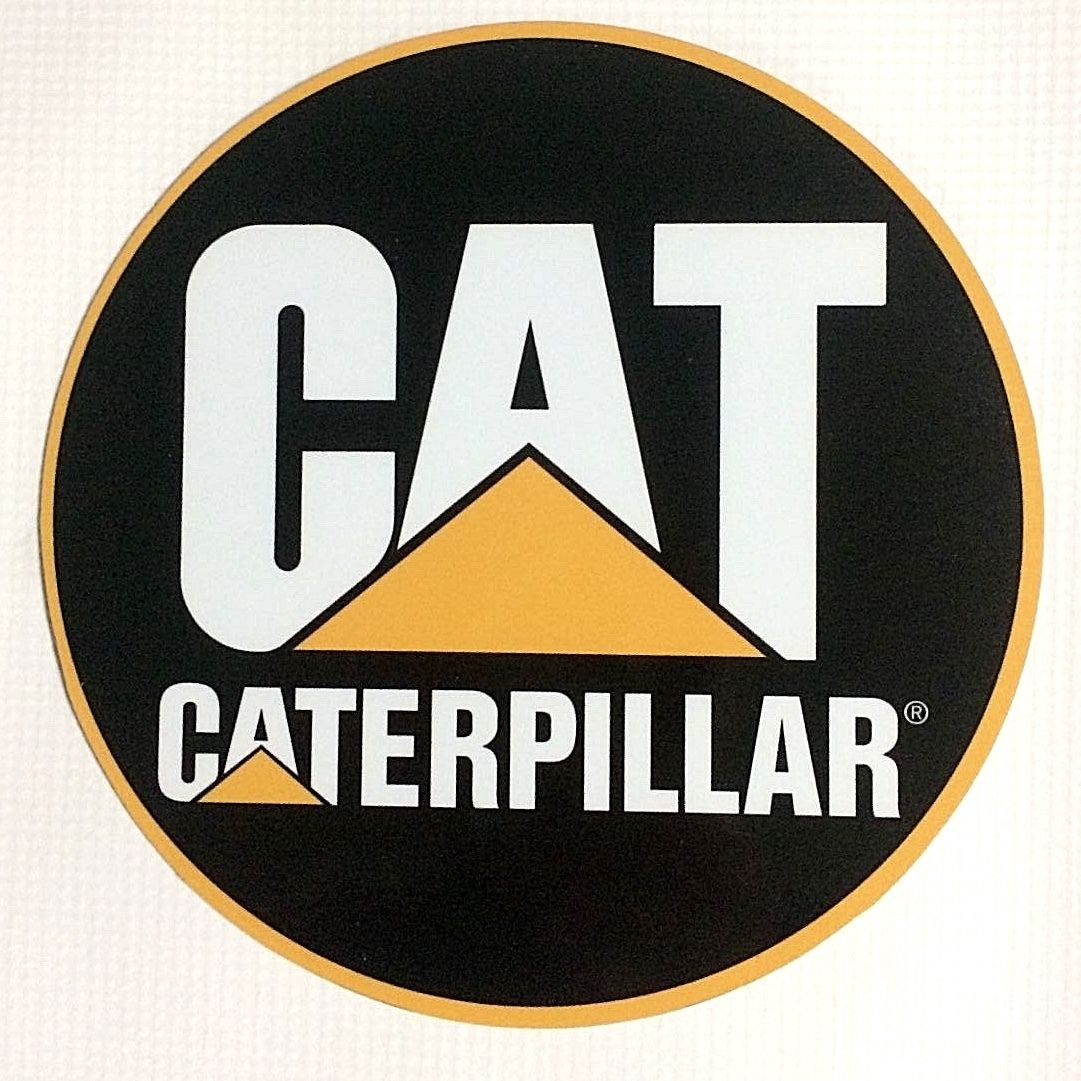Caterpillar service manuals free download | Truckmanualshub com