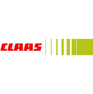 Claas PDF manuals