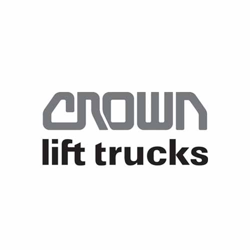 Crown Forklift PDF manuals