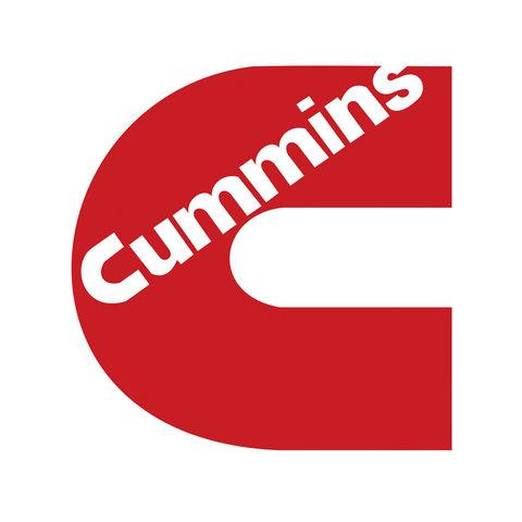 Cummins Engine PDf manuals