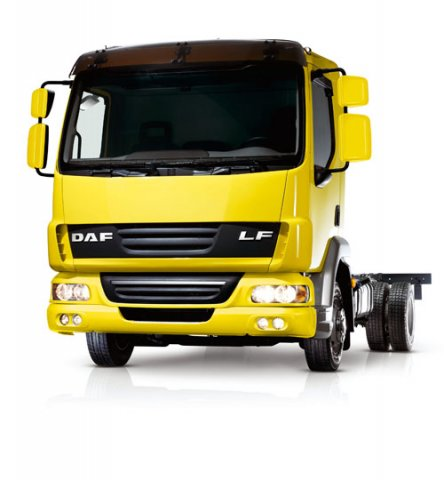Daf Lf45 Lf55 Series Workshop Manual Free Download Truckmanualshub Com
