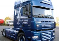 DAF XF 105 PDF Manual