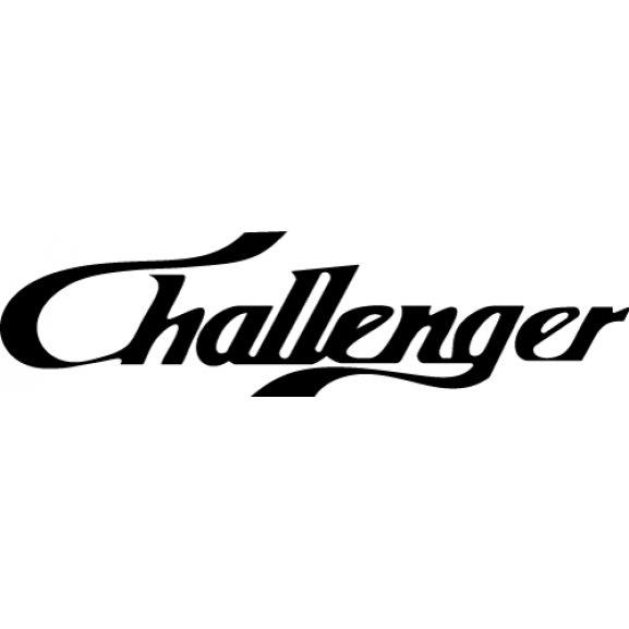 challenger PDF manuals