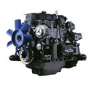deutz 1012 1013 pdf service repair manuals trucks service manuals rh truckmanualshub com Deutz Engine Repair Manual Aux Deutz Diesel Engines