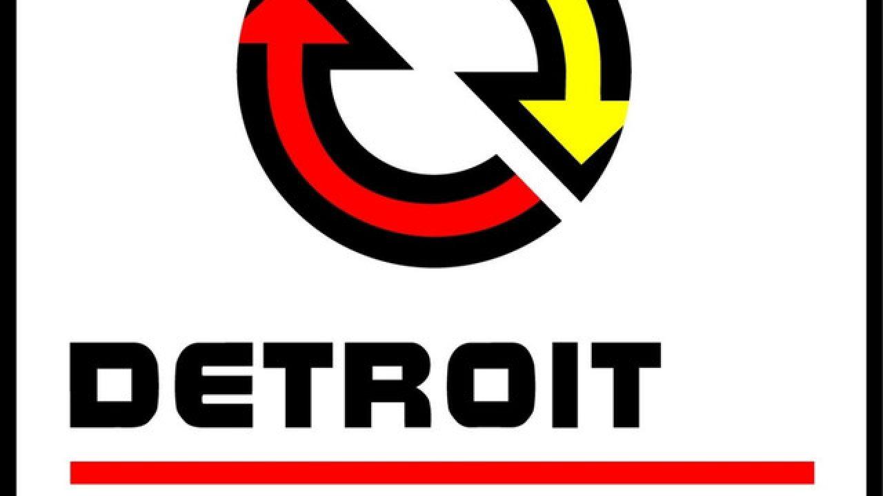 Detroit Diesel Engines PDF Service Repair Manuals