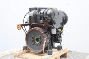 deutz 2011 pdf service repair manuals truckmanualshub com