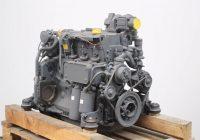 engines repair truckmanualshub com
