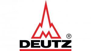 Deutz PDF Service Manuals