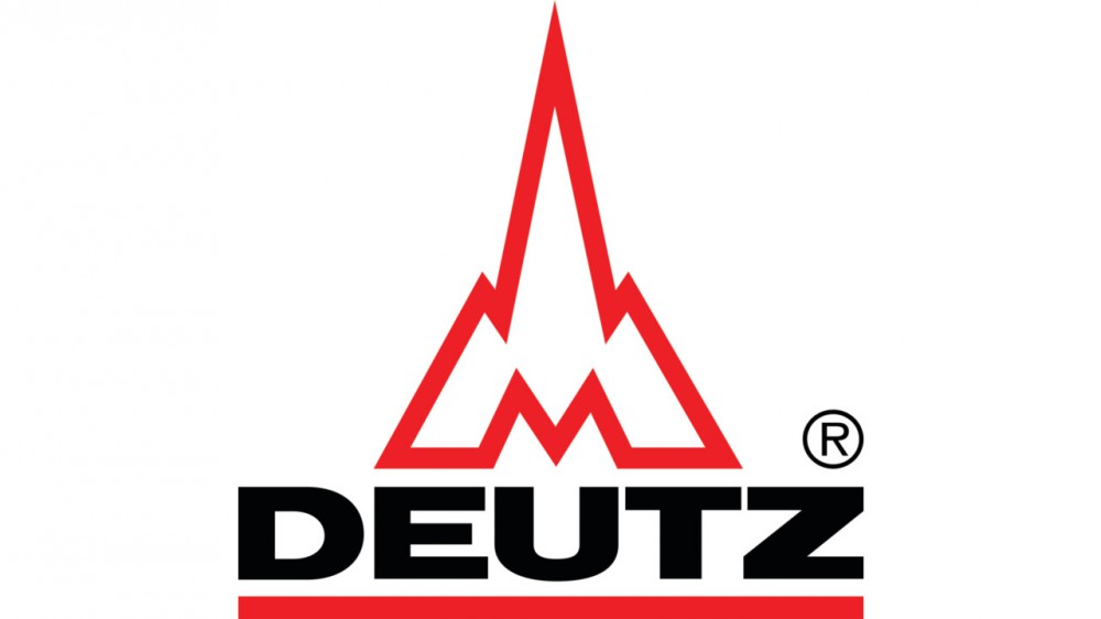 Deutz Engine Repair Manual Free Download Pdf