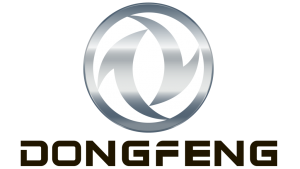 Dongfeng truck PDF manuals