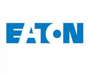 Eaton PDF Service Repair Manuals