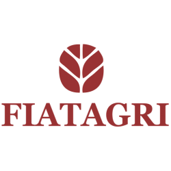 FiatAgri Spare Parts Catalogs, Workshop & Service Manuals PDF, Electrical Wiring Diagrams, Fault Codes free download