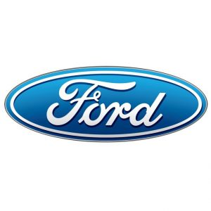 Ford Trucks Spare Parts Catalogs, Workshop & Service Manuals PDF, Electrical Wiring Diagrams, Fault Codes free download