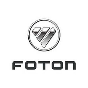 Foton Trucks Spare Parts Catalogs, Workshop & Service Manuals PDF, Electrical Wiring Diagrams, Fault Codes free download!