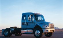 Freightliner Business Cl M2 Fault Codes List - Bulkhead Module ... on freightliner m2 fuse panel location, freightliner m2 hvac wiring-diagram, freightliner m2 headlight relay,