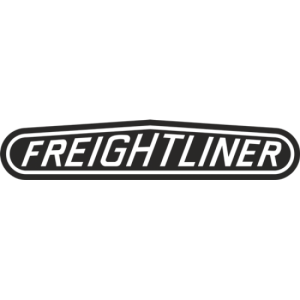 Freightliner Trucks Spare Parts Catalogs, Workshop & Service Manuals PDF, Electrical Wiring Diagrams, Fault Codes free download!