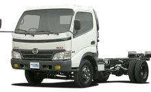 [DVZP_7254]   Hino Trucks Service Repair Manuals PDF | Truckmanualshub.com | 2006 Hino Engine Wiring |  | Truck Manuals Hub