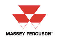 Massey Ferguson tractor workshop manuals