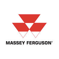Massey Ferguson tractor workshop manuals