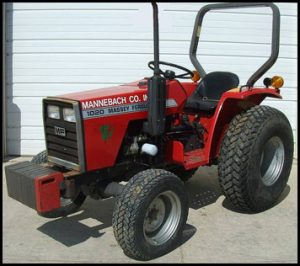 massey ferguson 1020 Workshop Service Manuals
