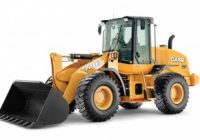 Case wheel loaders fault codes