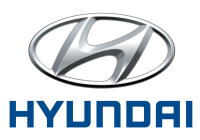 Hyundai PDF manuals