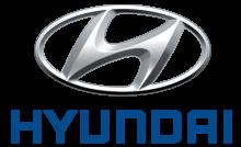 Hyundai HD 65\72\78 Fault Codes List DTCs | Truckmanualshub com