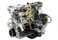 Isuzu 4HK1 diesel engine DTCs list