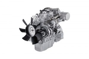 isuzu 4le2 series engine pdf workshop manual