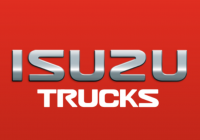Isuzu trucks workshop manuals free download