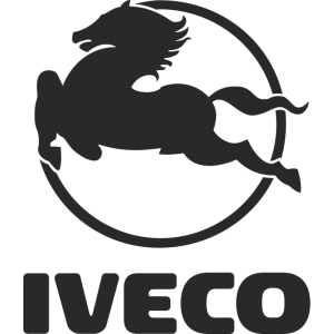 Iveco workshop manuals PDF