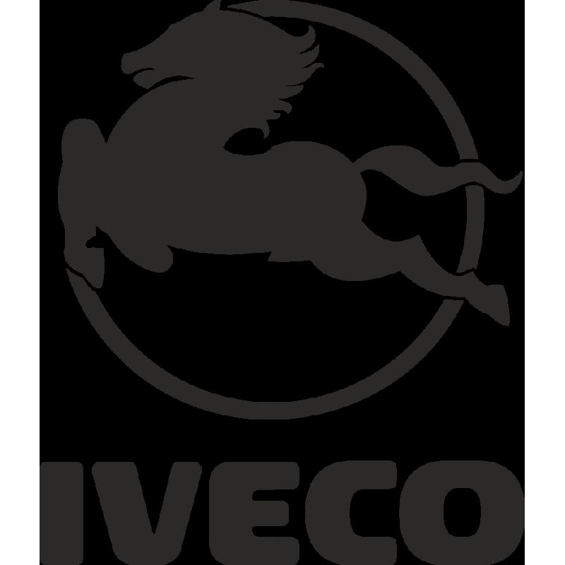 88 iveco workshop manuals pdf free download