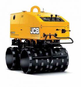 JCB VM 1500 F PDF Service Manuals