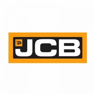 JCB Service Repair Manuals free download