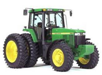john deere 9610 combine wiring diagram 129 john deere service repair manuals pdf free download  john deere service repair manuals pdf