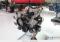 Jac HFC4da1-2c china-IV diesel engines fault codes list