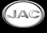 Jac truck PDF manuals