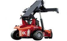 Array - 50 kalmar forklift workshop manuals free download      rh   truckmanualshub com