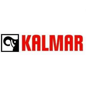 Kalmar Forklifts Workshop Manuals PDF free Download
