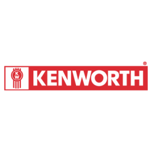 Kenworth Service Manuals PDF