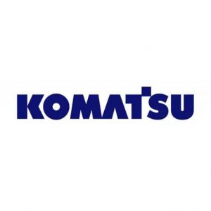 Komatsu Service Manuals Free Download