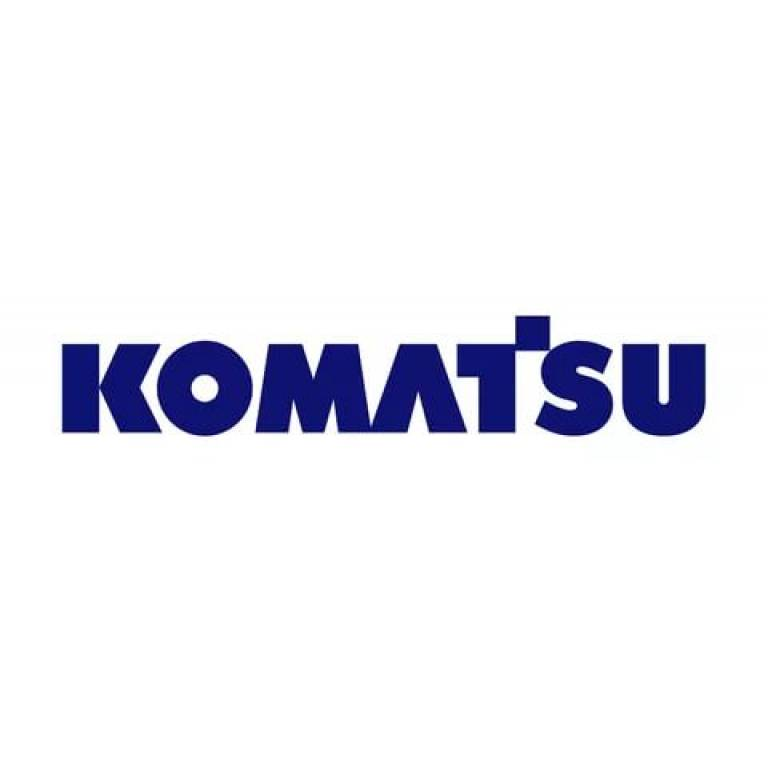 252  Komatsu Service Manuals Free Download Pdf