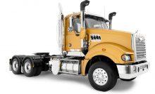 87 Mack Truck Service Manuals Free Download Pdf Truckmanualshub Com