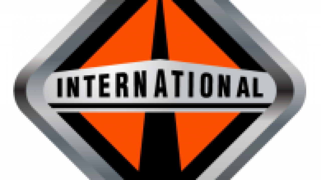 72 International Truck Service Manuals PDF free download
